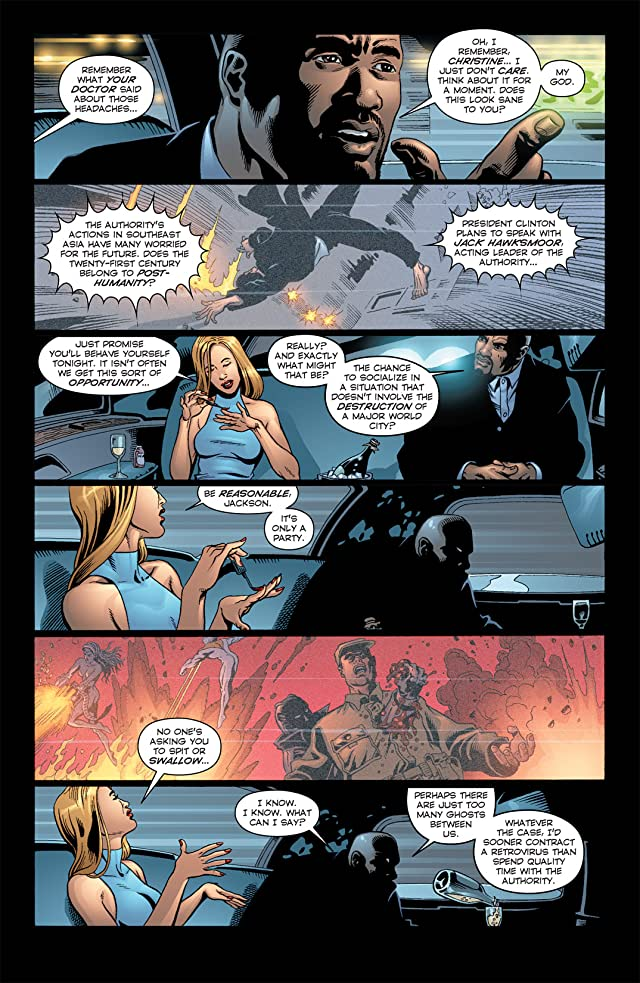 click for super-sized previews of The Authority Vol. 1 #21