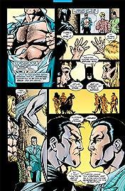 JLA (1997-2006) #51