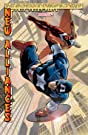 click for super-sized previews of Avengers (1998-2004) #57