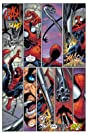 click for super-sized previews of Ultimate Spider-Man (2000-2009) #56