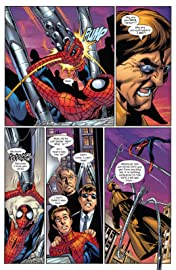 Ultimate Spider-Man (2000-2009) #56