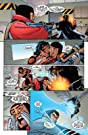click for super-sized previews of Uncanny X-Men (1963-2011) #400