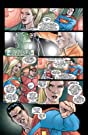 click for super-sized previews of Action Comics (1938-2011) #872