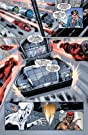 click for super-sized previews of Superman (1939-2011) #692