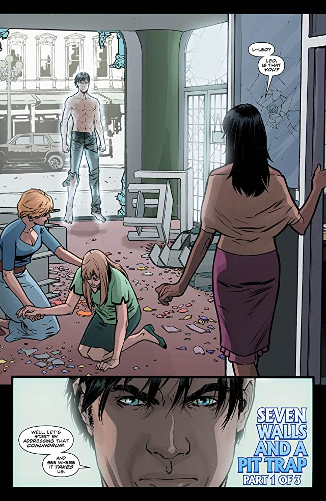click for super-sized previews of Suicide Risk #11