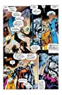 click for super-sized previews of Astonishing X-Men (1995) #1