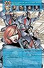 click for super-sized previews of Superman: Secret Files & Origins (2009) #1
