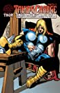 click for super-sized previews of Thor (1998-2004) #42