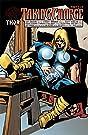 Thor (1998-2004) #42