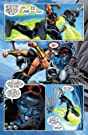 click for super-sized previews of All-New Invaders (2014-) #3
