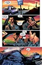 click for super-sized previews of Action Comics (1938-2011) #878