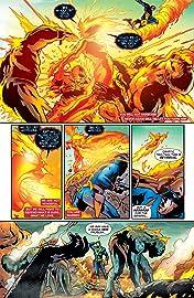 Action Comics (1938-2011) #879