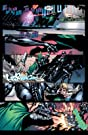 click for super-sized previews of Superman: Last Stand of New Krypton #1 (of 3)