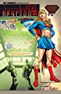 click for super-sized previews of Supergirl (2005-2011) #35