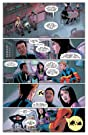 click for super-sized previews of The Superior Foes of Spider-Man #10