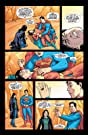 click for super-sized previews of Superman (1939-2011) #685