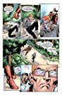 click for super-sized previews of Avengers (1998-2004) #64