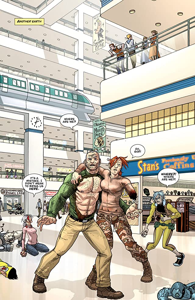 click for super-sized previews of Brit #10