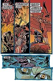 Avengers (1998-2004) #60