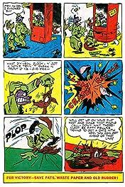 Goofy Comics #5