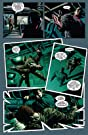 click for super-sized previews of Thunderbolts (2006-2012) #117