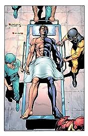 Avengers (1998-2004) #62