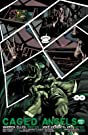 click for super-sized previews of Thunderbolts (2006-2012) #118
