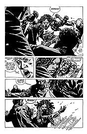 The Walking Dead #82