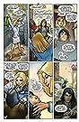 Harley Quinn (2013-) #4