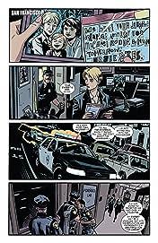 Daredevil (2014-2015) #1