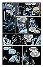 click for super-sized previews of Daredevil (2014-) #1