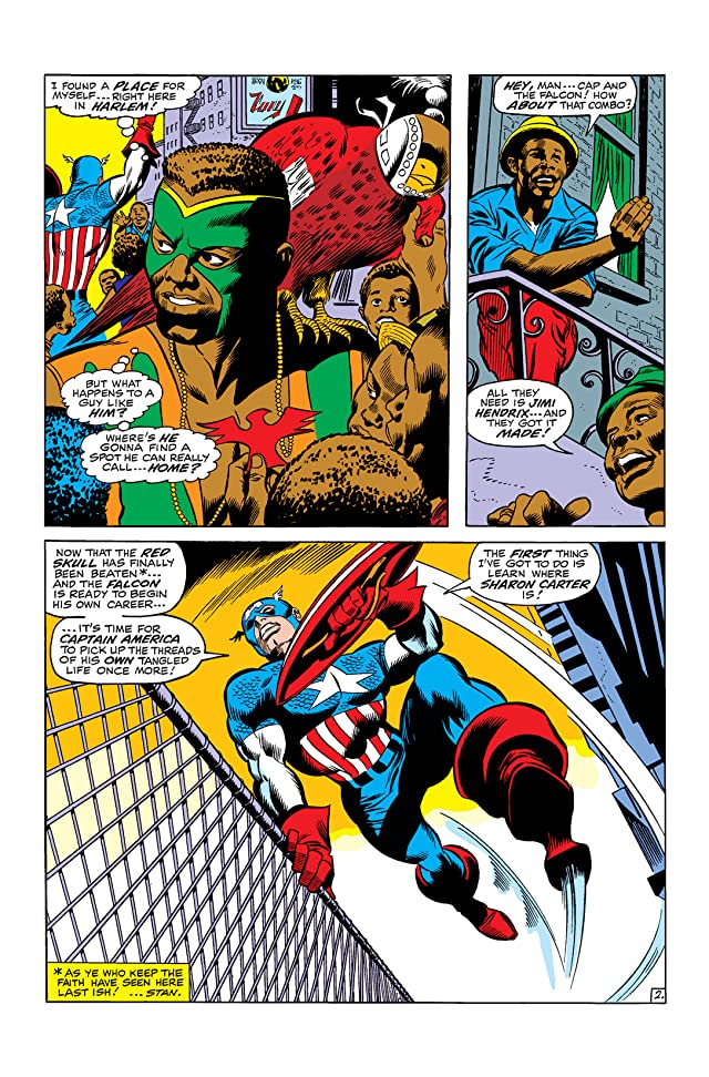 click for super-sized previews of Captain America (1968-1996) #120