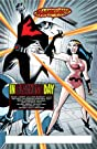 click for super-sized previews of Batman Beyond (1999-2001) #21