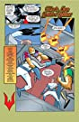 click for super-sized previews of Batman Beyond (1999-2001) #24