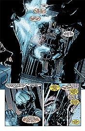 Green Lantern (2005-2011) #56