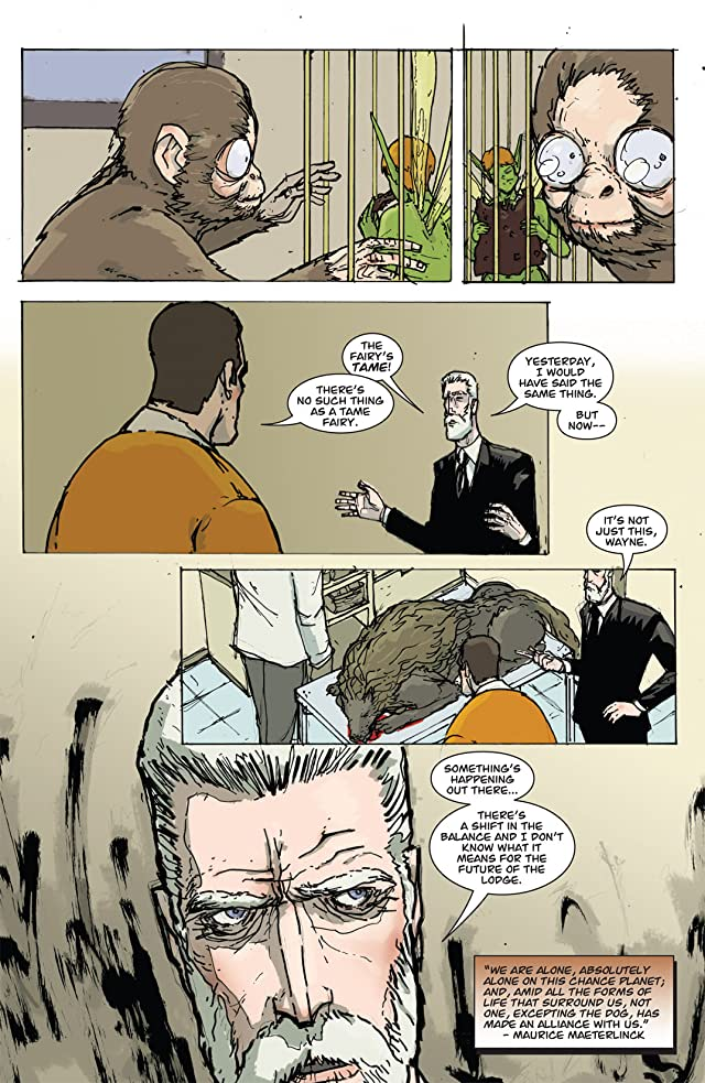 click for super-sized previews of Proof #15
