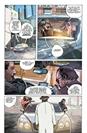 The Question (2005) #4 (of 6)