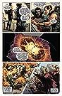 New Avengers (2013-2015) #16.NOW