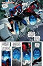 click for super-sized previews of Superior Spider-Man #30
