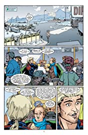Jack of Fables Vol. 7: The New Adventures of Jack and Jack
