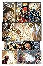 Justice League (2011-): Trinity War
