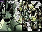 Dark Reign: The List: Avengers