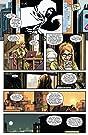 Moon Knight (2014-) #1