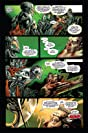 click for super-sized previews of Annihilation: Conquest #4