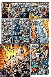 Thor (1998-2004) #48