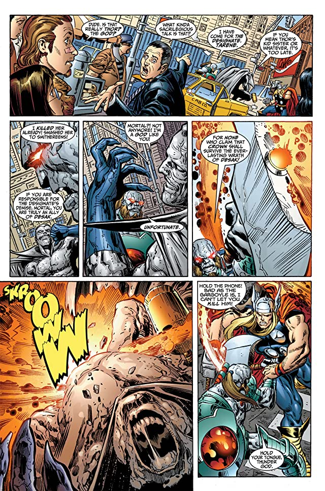 click for super-sized previews of Thor (1998-2004) #48