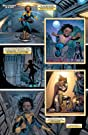 click for super-sized previews of X-Men: The End #3: Heroes and Martyrs