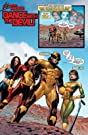 X-Men: The End #4: Heroes and Martyrs