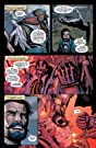 click for super-sized previews of X-Men: The End #5: Heroes and Martyrs