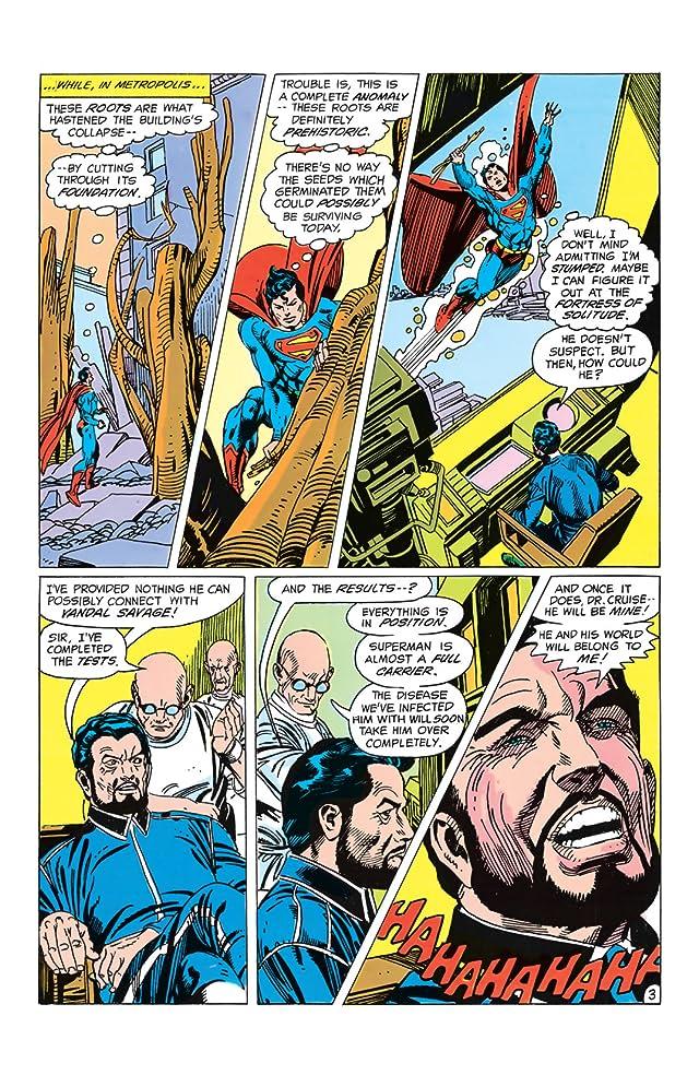 Action Comics (1938-2011) #552